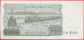 algerie-10-dinars-1983-1906