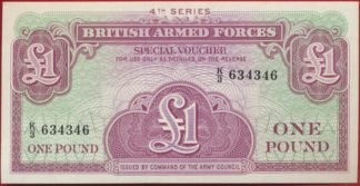 british-armed-forces-one-pound-4th-series-4346