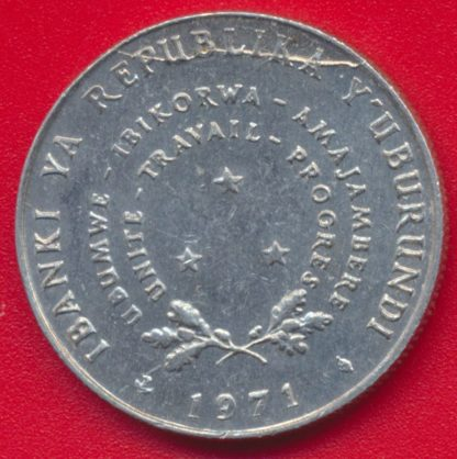 burundi-5-francs-1971-fautee-vs