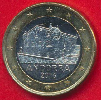 euro-andorre-2016
