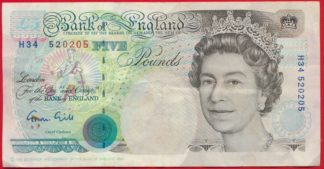 grande-bretagne-bank-england-five-pounds-0205