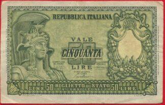 italie-50-cinquanta-lire-1951-8937