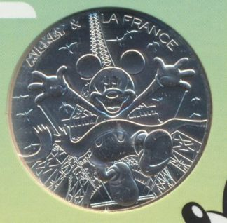 pochette-10-euro-mickey-dame-fer-tour-efiffel1-20-vs
