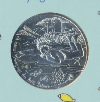 pochette-10-euro-petit-prince-1
