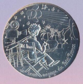 pochette-10-euro-petit-prince-beau-voyage-11-24-1