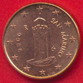 saint-marin-san-marino-cent-2006