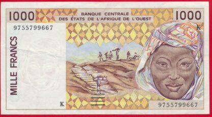 senegal-banque-centrale-etats-afrique-ouest-1000-francs-9667