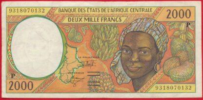 tchad-2000-francs-1993-banque-etats-afrique-centrale-0132