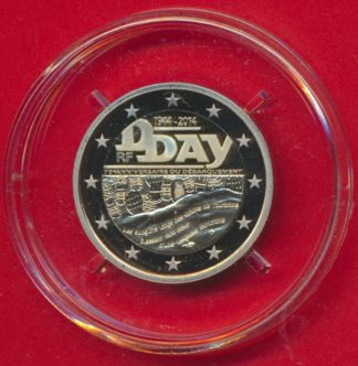 2-euro-d-day-6882-be