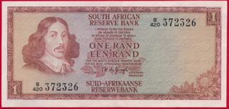 afrique-du-sud-one-rand-een-rand-2326