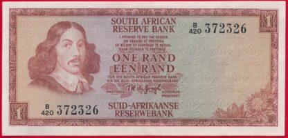 afrique-du-sud-one-rand-een-rand-2326