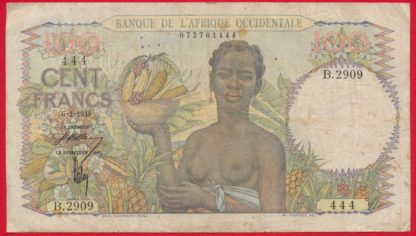 afrique-occidentale-100-francs-2909