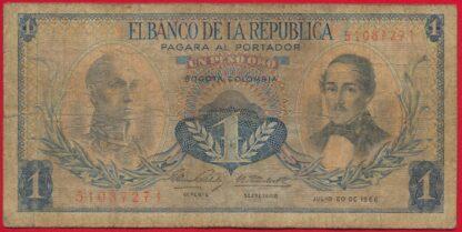 colombie-peso-oro-1966-7271