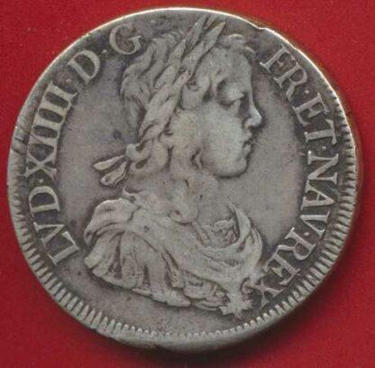 louis-xiv-ecu-1647-larochelle-vs