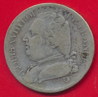 louis-xviii-5-francs-1815-l-bayonne-vs