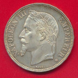napoleon-5-francs-1869-bb-vs