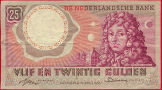 pays-bas-25-gulden-10-april-1955-9831