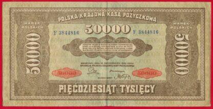 pologne-50000-marek-10-10-1922-4816