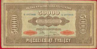 pologne-50000-marek-1922-7089-vs