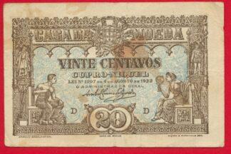portubal-vinte-centavos-20-4-8-1922-d