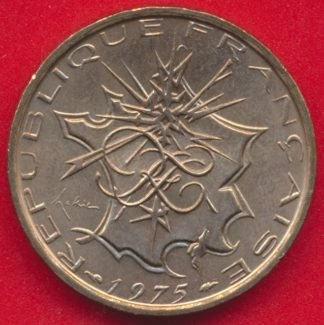 10-francs-mathieu-1975-vs