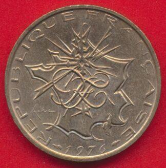 10-francs-mathieu-1976