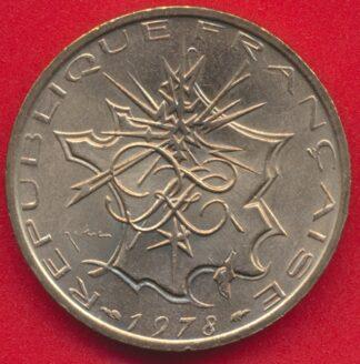10-francs-mathieu-1978