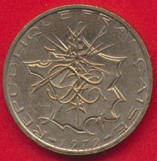 10-francs-mathieu-1979