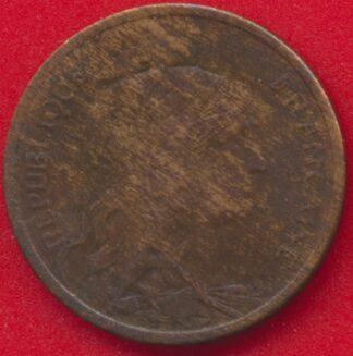 2-centimes-dupuis1916