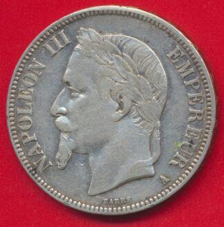 5-francs-napoleon-iii-1868-a-vs