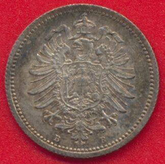 allemagne-20-pfennig-b-1875