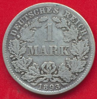 allemagne-mark-1893-d