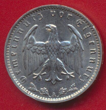 allemagne-mark-1935-a-vs