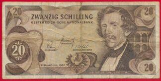 autriche-20-schilling-1967-1832