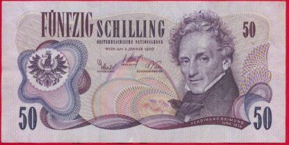 autriche-50-schilling-1970-0383