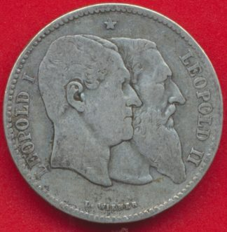 belgique-2-francs-1830-1880-vs
