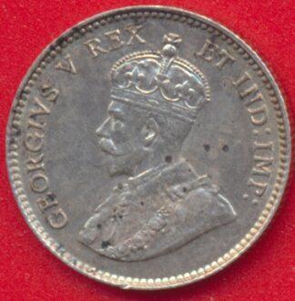 canada-5-cents-1911-vs
