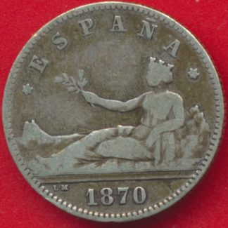 espagne-peseta-1870