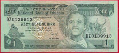 ethiopie-one-birr-9913