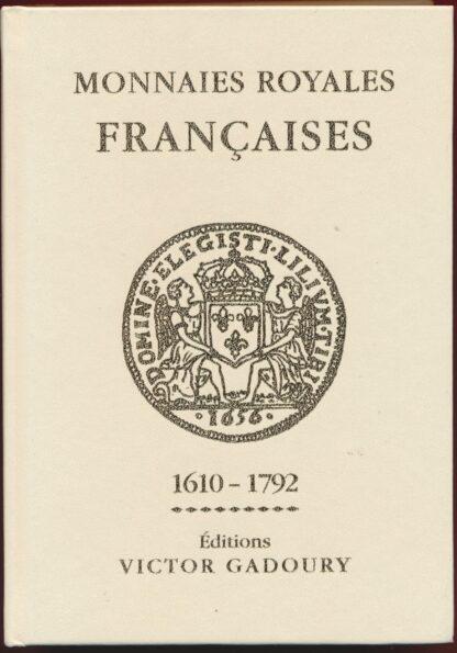 gadoury-royales-2012-monnaies
