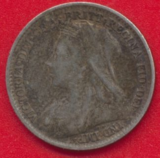 grande-bretagne-3-pence-1895-vs