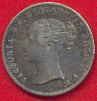 grande-bretagne-4-pence-1846-groat-vs