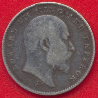 indes-britannique-edward-vii-1908-twoannas