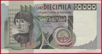 italie-10000-diecimila-lire-1982-8283