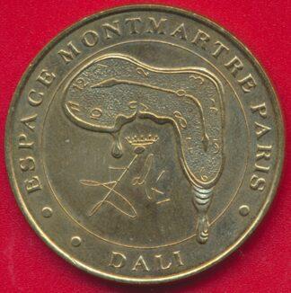 medaille-monnaie-paris-espace-montmartre-dali-1999-vs