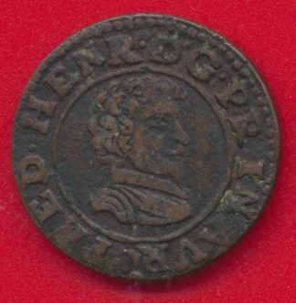 principauté-orange-nassau-frederic-henri-double-tournois-1637-vs