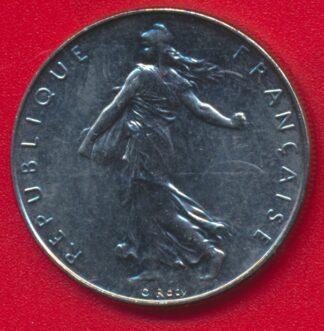 semeuse-roty-franc-1995