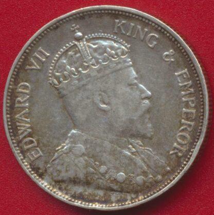 straits-settelments-50-cent-half-dollar-1908-vs