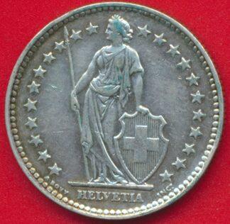 suisse-2-francs-1940