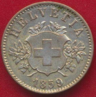 suisse-20-rapen-1859-vs